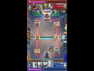 Clash Royale_2018-07-16-02-14-30.mp4