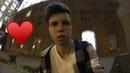 VLOG Я влюбился в ночной Киев Мотивация вдохновение Настя Свон 😍
