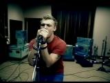 039 Nick Carter - Help Me ALEXnROCK