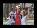 Санаторий Боровичок смена 9 04.07-24.07 2018