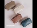 Сумочки Labbra в Доме немецкой обуви   Тюмень
