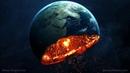 Межзвёздный повелитель огня - Автор Светлана Полыгалова исп. Игорь Мошкин (Майский Жук )