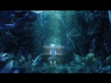 [SHIZA] Рояль в лесу / Piano no Mori TV - 2 серия [MVO] [2018] [Русская озвучка]