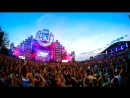 Alan Walker EDM (Remix) ♫ Shuffle Dance Music Video _ Electro House Festival Party Music ( 720 X 1280 ).mp4
