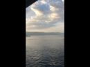 """""""Caronte Lines"""" stretto di Messina"""