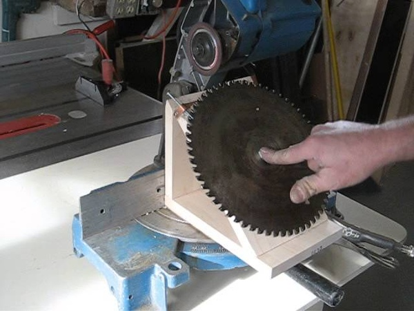 Carbide, Saw Blade Sharpener