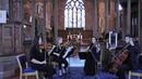 All I Ask Of You (Phantom Of The Opera) Wedding String Quartet