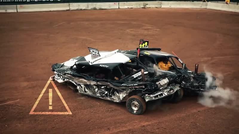 7 Привычек Вождения, Которые Разрушают Вашу Машину и Опустошают Кошелек.