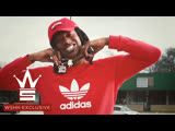 Scotty ATL - Stack Money feat. King Shy