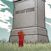 Red Cat Store