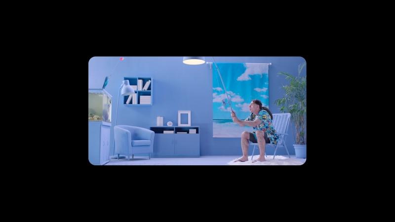 Экран Redmi 5 | Redmi 5 Plus