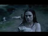 Хейли Этвелл голая - Hayley Atwell Megan Fox Nude The Pillars of The Earth