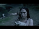 Хейли Этвелл голая - Hayley Atwell Megan Fox Nude The Pillars of The Earth