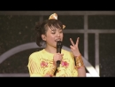Team Syachihoko Syachi Nobori at Makuhari Messe Event Hall Day 2 3