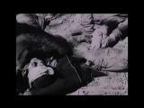 Враги сожгли родную хату....(Марк Бернес) (720p) (via Skyload)