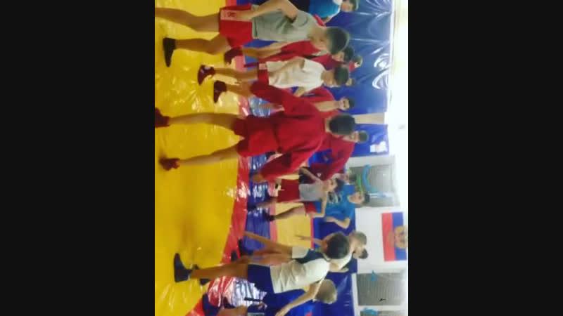 В Самбо 72 весело проводиться тренировки.🤼♂️👌