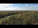 Волга: Документальная ода