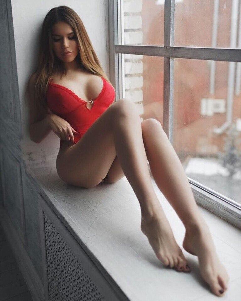 Rough hatful sex