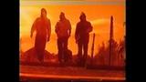 Warlocks - Graff Kill 1995