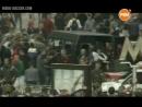 2006.11.04 - Громкое дело. Футбольные побоища (4 ноября 2006 года, РЕН ТВ)