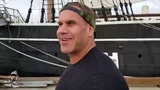 Bodybuilding is simple-Jaywalking in San Diego with Jay Cutler