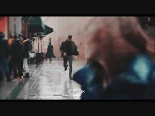 Kadir Zeynep ❖ Не плачь