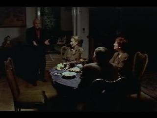 ПУГОВИЧНИКИ (1997) - комедия. Петр Зеленка 720p