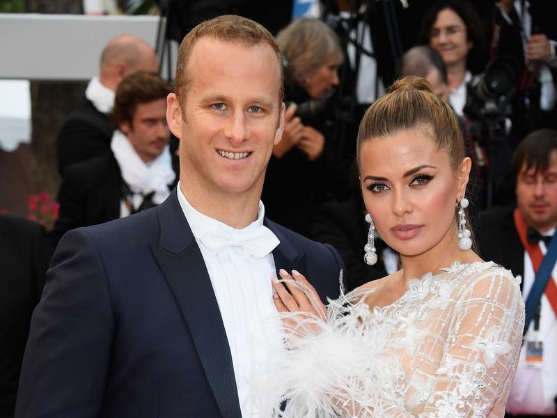 Виктория Боня рассталась с Пьером Андюраном: почему, что произошло, причины