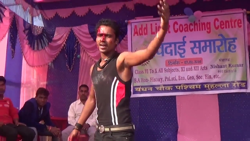 Hum Apni Mohabbat Ka Intezar Karenge romantic Hungama