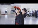 BOY STORY @由你音乐榜样(YO!BANG)