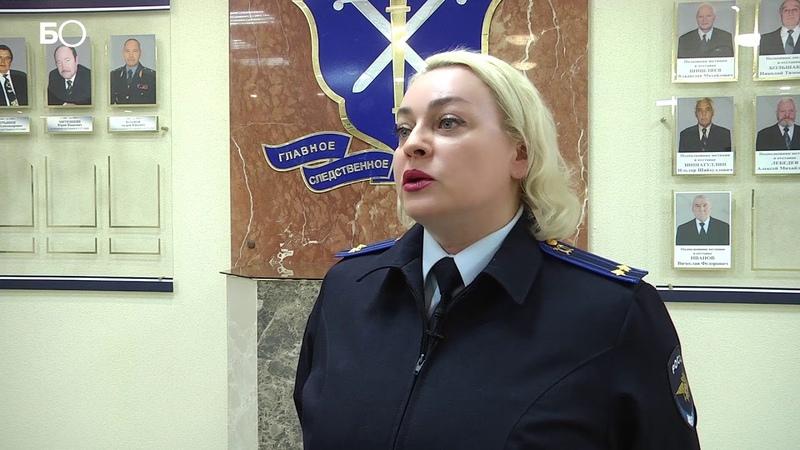 МВД Татарстана переквалифицирует дело о наезде на девочку после смерти потерпевшей
