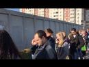 День Додо пиццы в Каменске Уральском