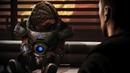 Shepard-Wrex-Grunt