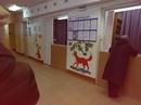 Министерство-Здравоохранения-Мос Московской-Области фото #3