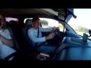 Chrysler 300C авто обзор Реальная тачка за скромные деньги