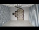 Продаем 3-комнатную квартиру со свежим евроремонтом в г. Рыбница по ул.Заречная в новом милицейском доме=$25990