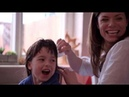 ᴴᴰ BEST ✓ Topsy Tim 117 - ITCHY HEADS Topsy and Tim es NEW 2017 ♥