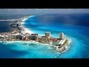 Острова: Куба / Документальный / National Geographic