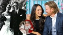 This Is How Chip And Joanna Gaines Celebrated Baby Crew's First Ever Christmas