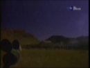 Duelo al atardecer / Дуэль на закате (1973)