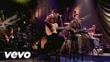 Bruno &amp Marrone - Vida Vazia (Ao Vivo)