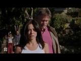Charmed 2x08 Remaster - Sam Kills the Water Demon