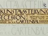 Постимпрессионисты. Густав Климт _ The Post-Impressionists (2000)_480p