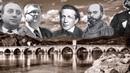 Ante Paradžik slike i citati