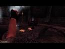 The Elder Scrolls IV Oblivion GBRs Edition - Прохождение Врата в Обливион у Лей 41