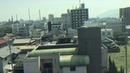 Epsyle starving in Japan w kaji