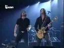Europe - The Final Countdown live in tirana Albania