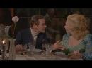 АВАНТИ! (1972) - мелодрама, комедия. Билли Уайлдер 1080p