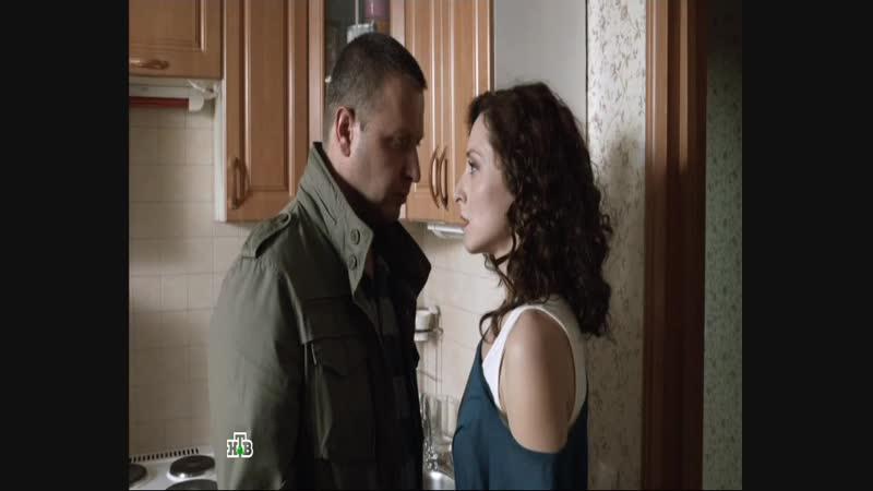 Карпов 3 сезон 28 серия
