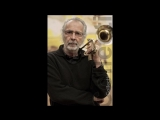 Herb Alpert - Flirtation (Extended Version)